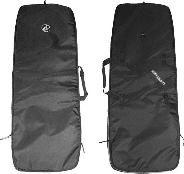 Cabrinha Twintip Day Bag