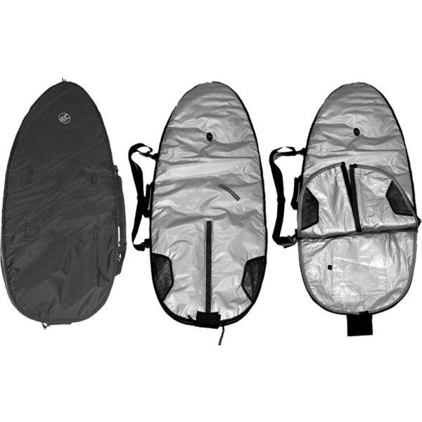 Cabrinha Foil Board Bag – 167 cm