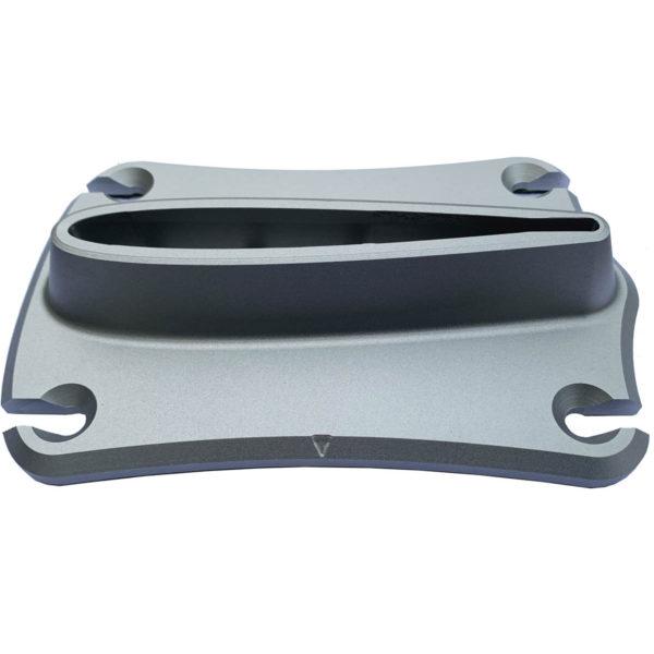 Cabrinha Hybrid Socket Plate 2021