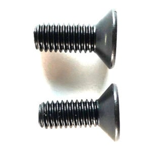 Cabrinha Screw Set Rear Stabilizer