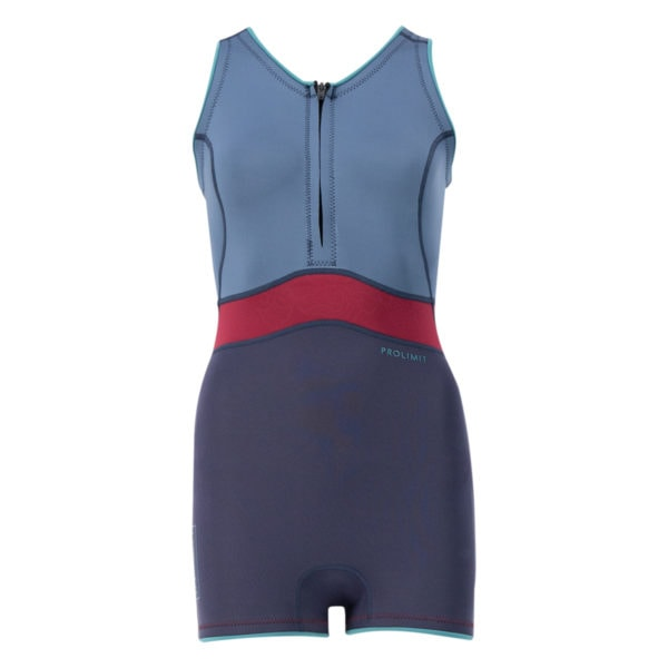 400.15090.040_pure_girl_fire_sleeveless_shorty_2_2_dl_navy_wine_front