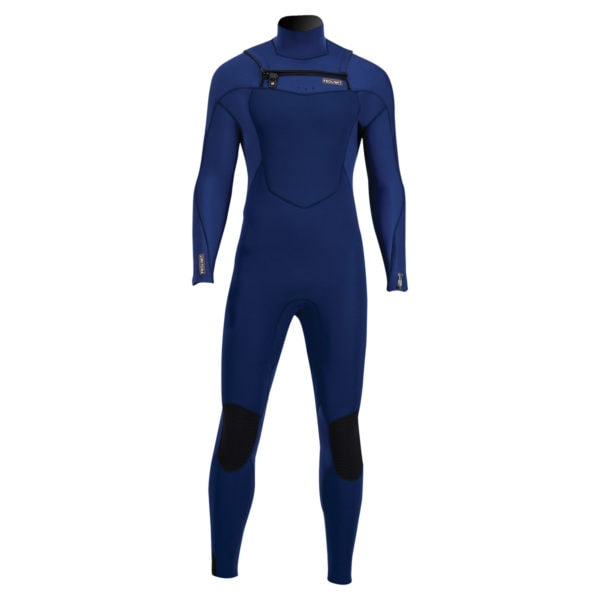 400.16055.020_fusion_steamer_4_3_freezip_dl_navy_front