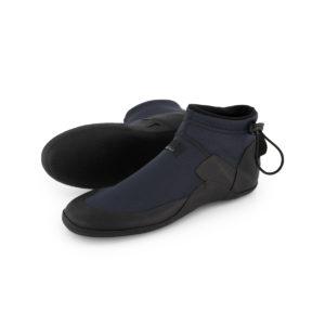 401.10460.000_pl_fusion_shoe_2_5_mm_fl
