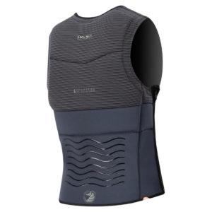 Prolimit Vest Predator black_back