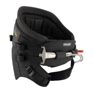 Prolimit Harness Kite Seat Combo 2021 front_left