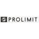 Prolimit Logo quadratisch