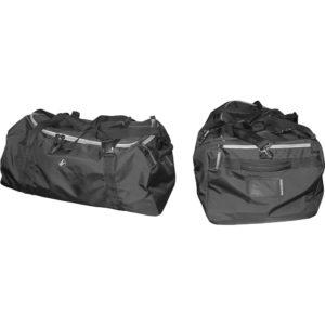 Cabrinha Duffel Bag