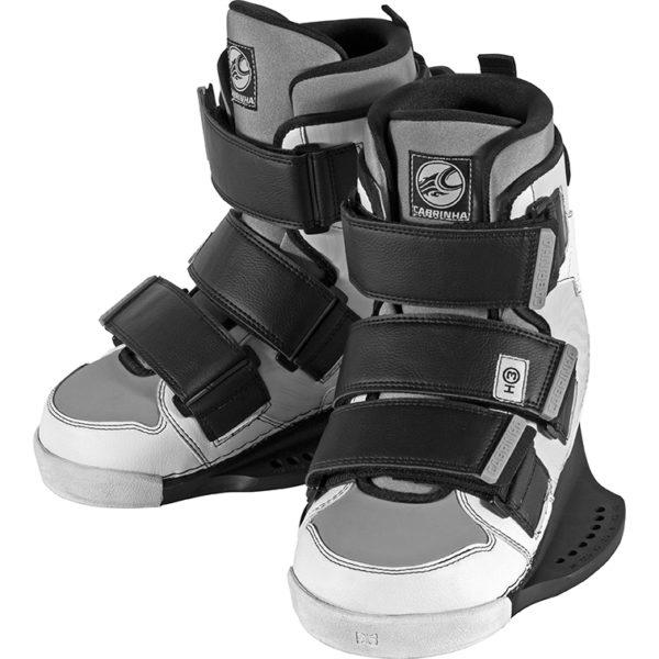 Cabrinha H3 Boot