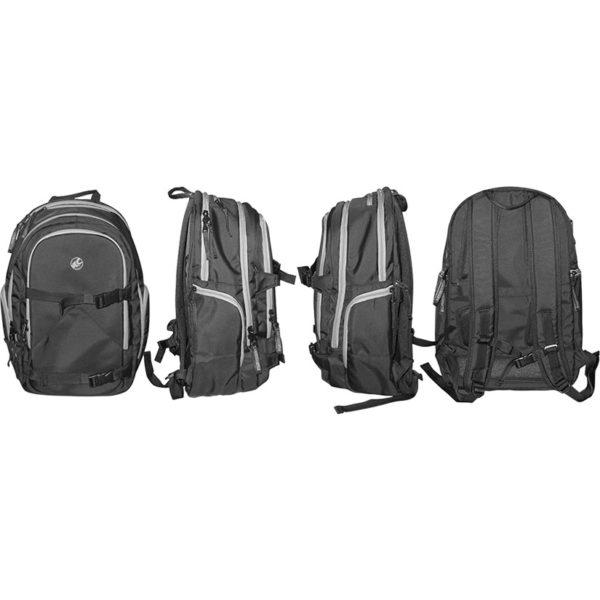 Cabrinha Street Backpack