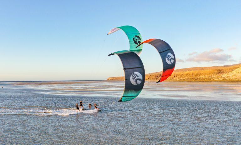 Kites Kitekollektiv