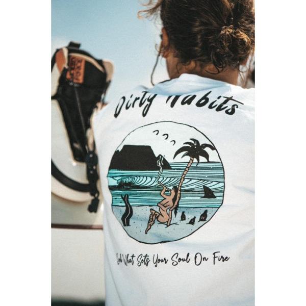 Dirty Habits Lifestyle-4