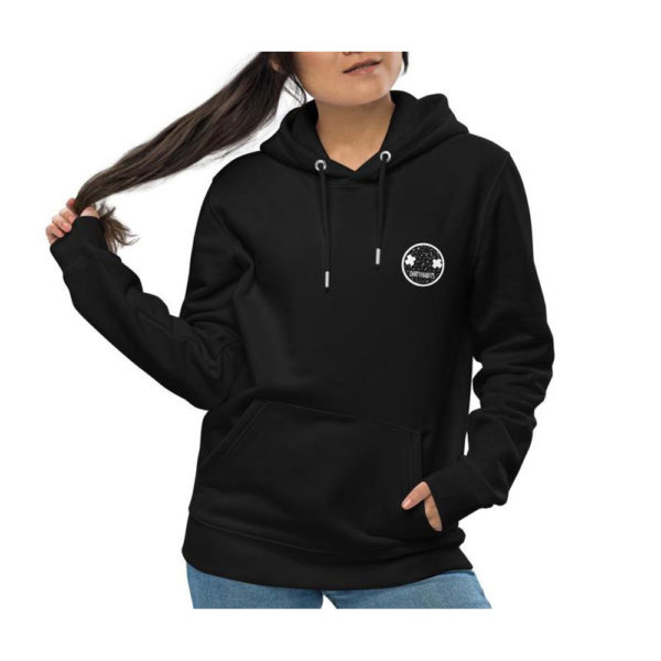 Dirty Habits doodle-hoodie-lifestyle-front