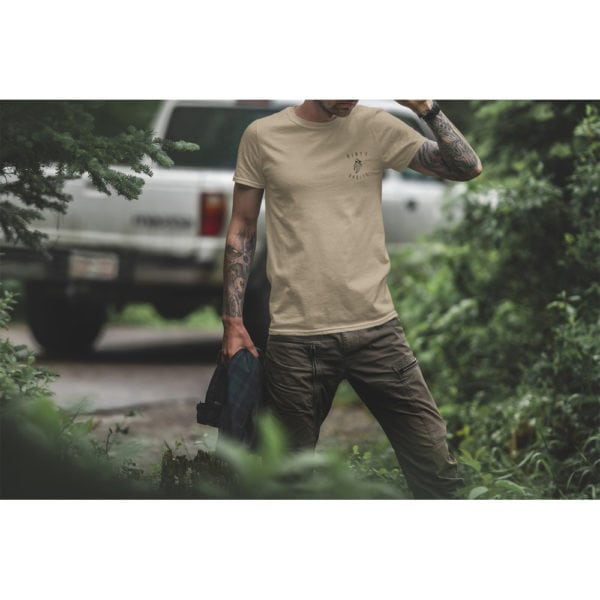 Dirty Habits shark-lifestyle-front