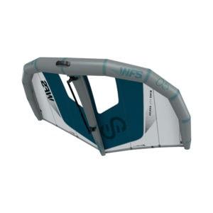 Eleveight-Wing-Wfs-v2-2-blue