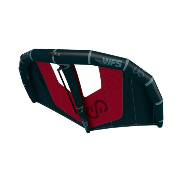 Eleveight-Wing-Wfs-v2-red