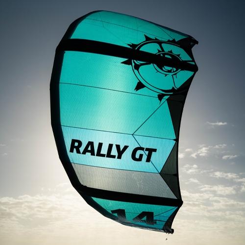 Slingshot Rally GT 2021 blue 2
