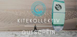 Kitekurs Gutschein