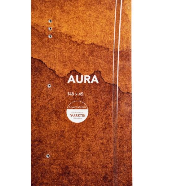Kold Shapes Aura-5