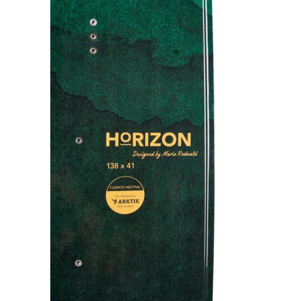 Kold Shapes Horizon-5