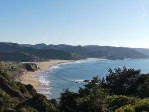 Surfen Portugal Winter