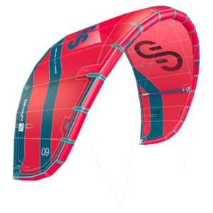 Eleveight RS V5 217 red