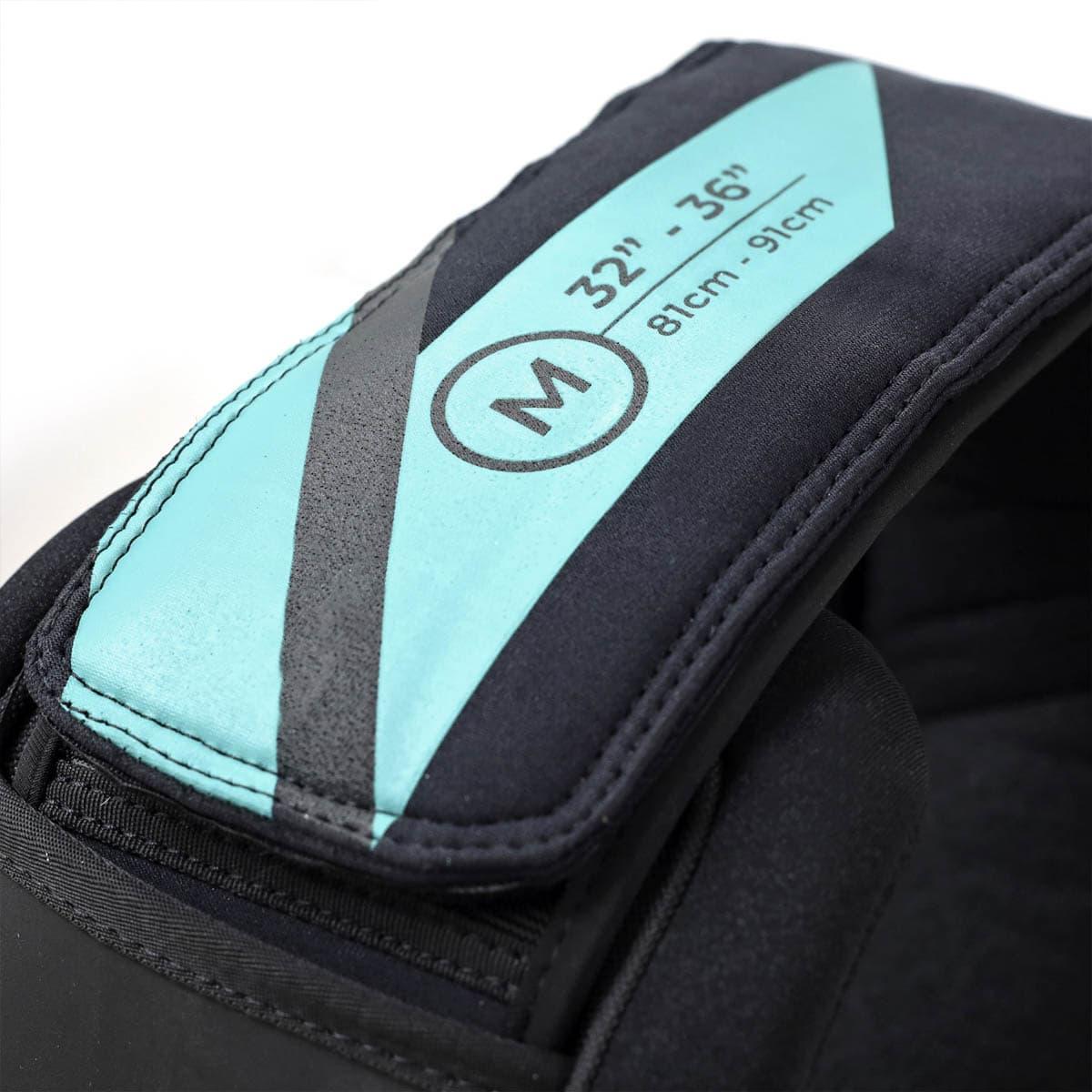 Ride Engine Momentum_-Internal-waist-belt-support-with-hook-knife-pocket