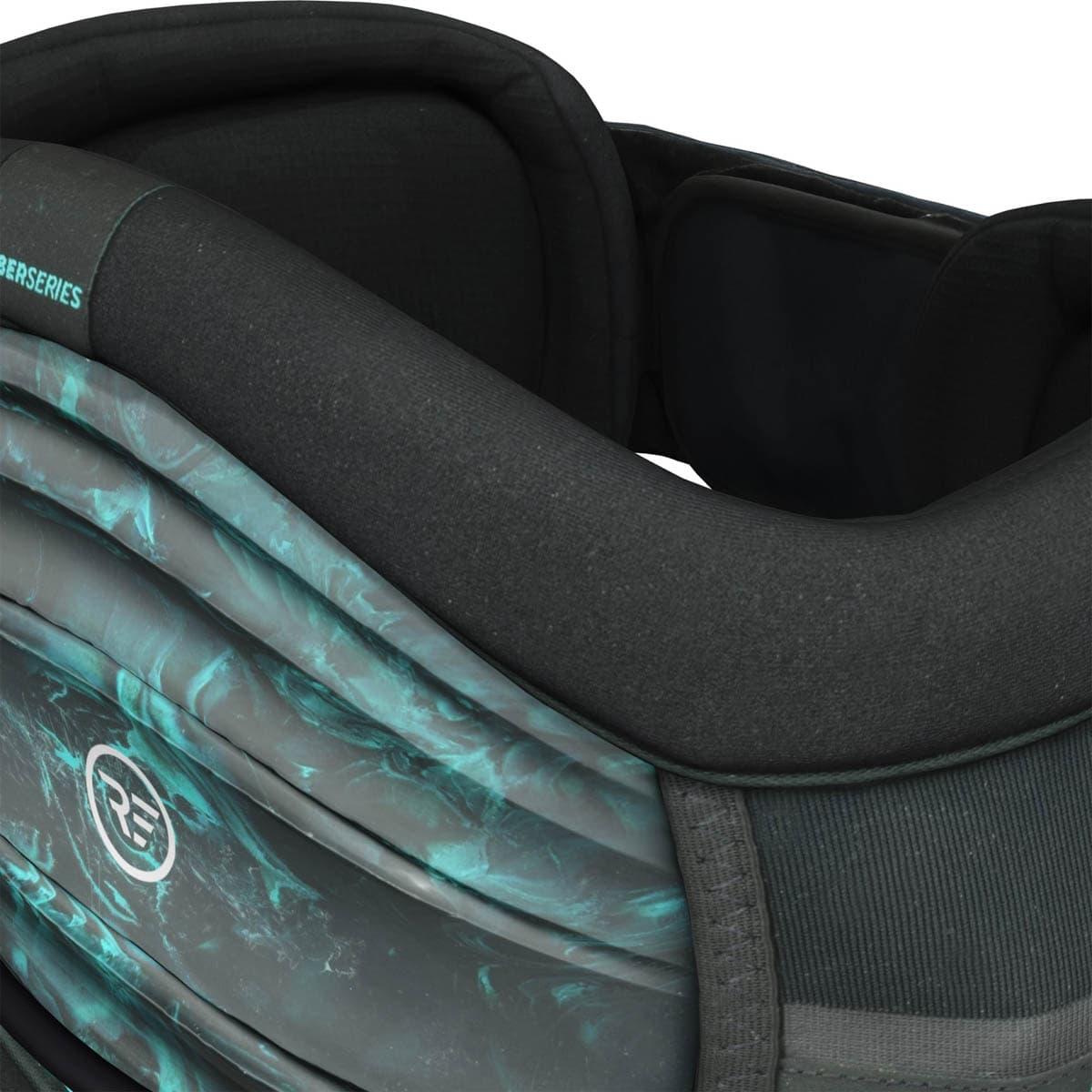 Ride Engine Saber_Full-Neoprene-seamless-body-wrap