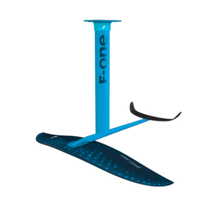 F-One gravity-2200